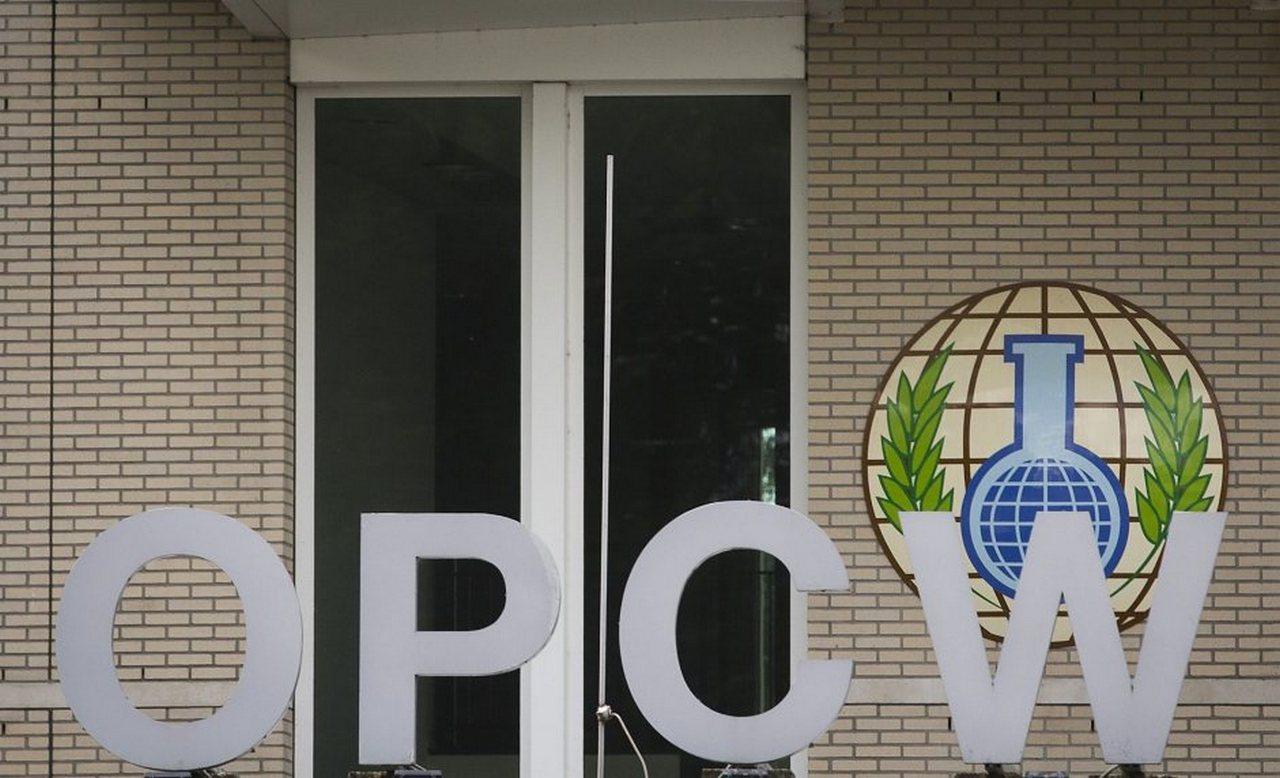 Появление у ОЗХО новых полномочий – угроза системе международных отношений