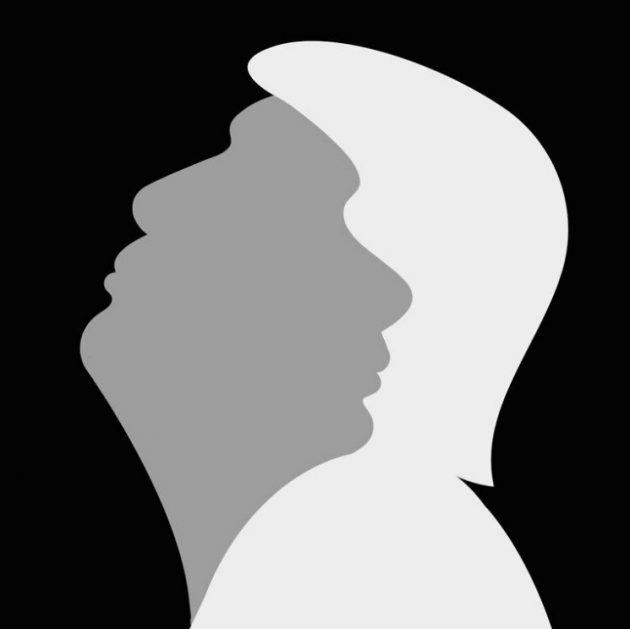 Советник Трампа раскрыл его реальное отношение к Путину