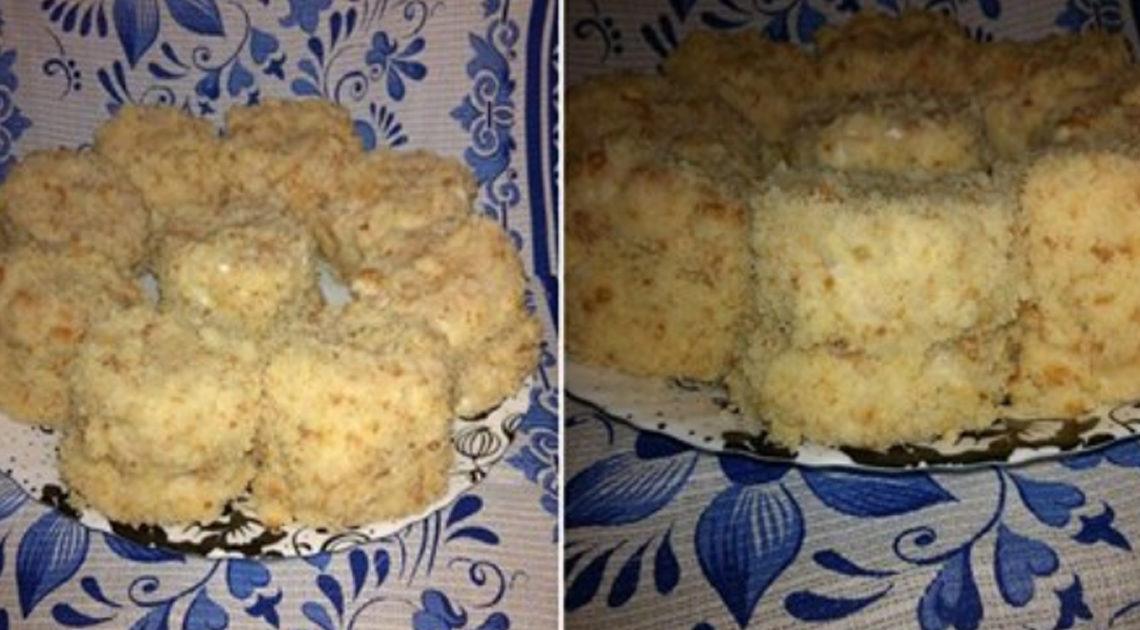 Пирожное «Сметанник»: готовлю его на все праздники