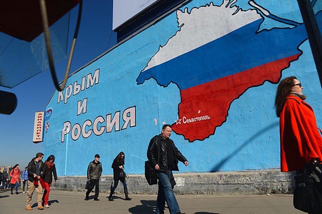 «Ну что, братья украинцы, за…
