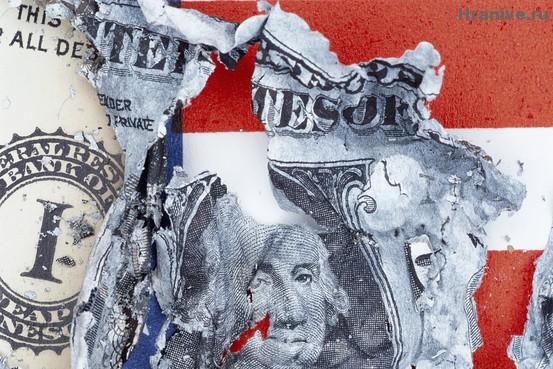 «Американский век» умер. Его…