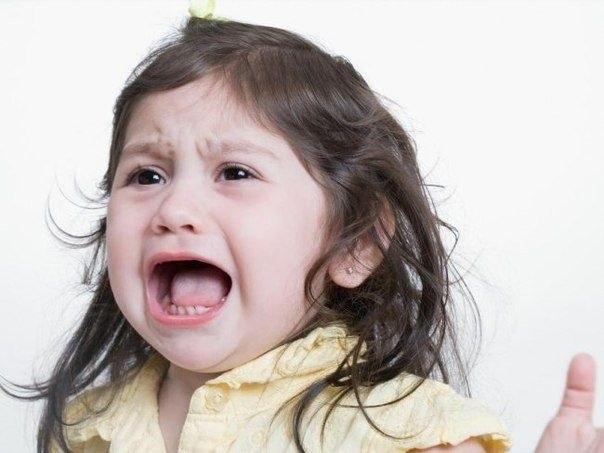 7 самых распространенных детских обид. Как на них реагировать