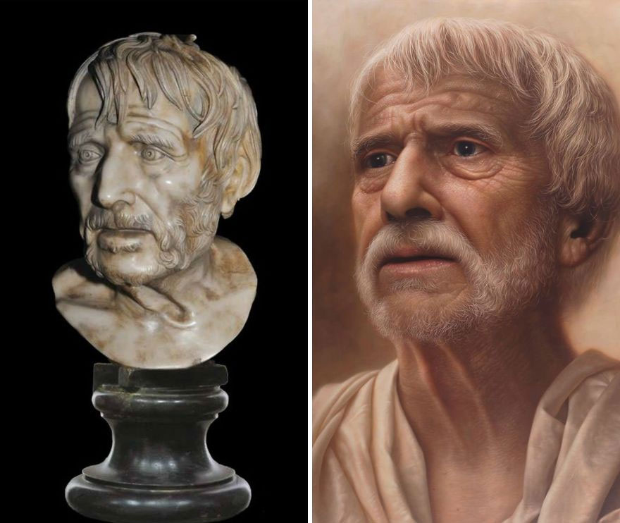 Artist-makes-hyperrealistic-portraits-with-acrylic-painting-giving-life-to-busts-and-antique-paintings-5d7641548738c__880.jpg