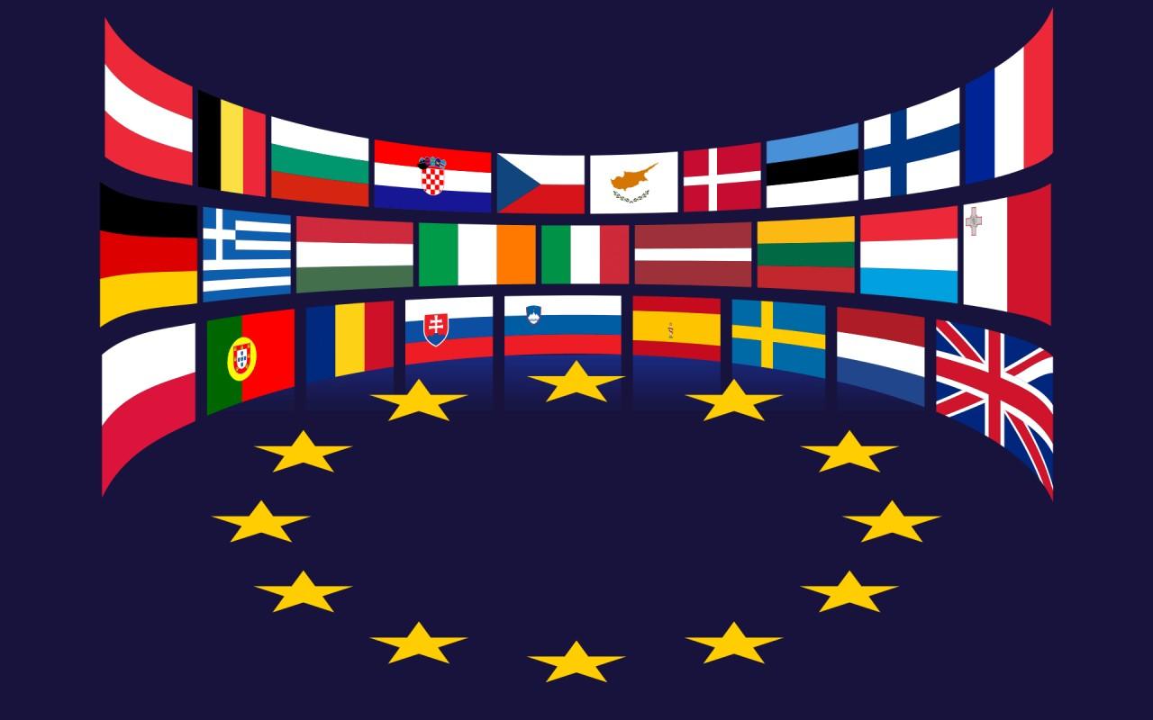 От санкций против России пострадали страны ЕС, признали в ООН
