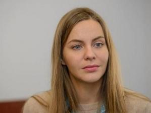 Украинцы пробились в руководство ПАСЕ