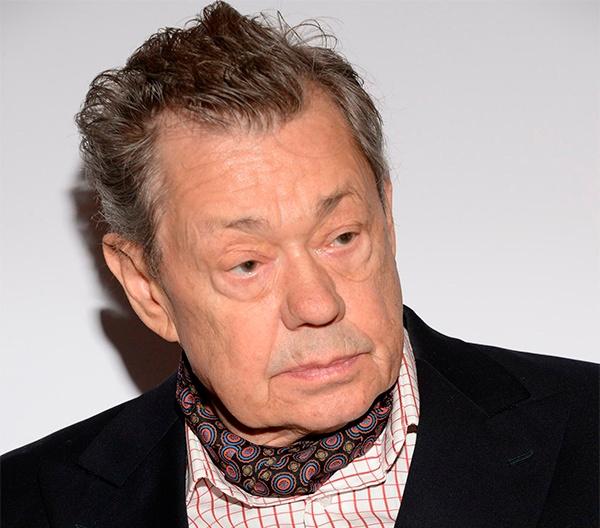 Николай Караченцов скончался…