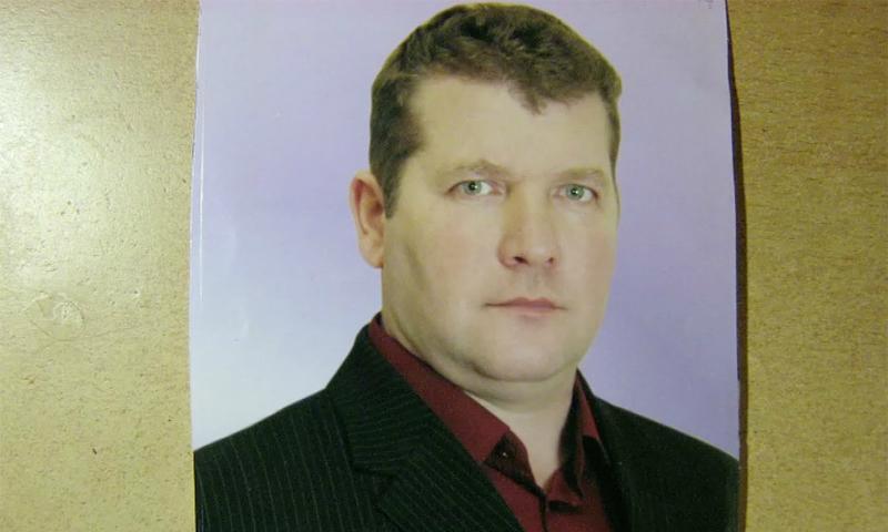"""""""Да здравствует наш суд..."""": Татарстанские полицейские получили условные сроки за пытки задержанного, умершего в отделении"""