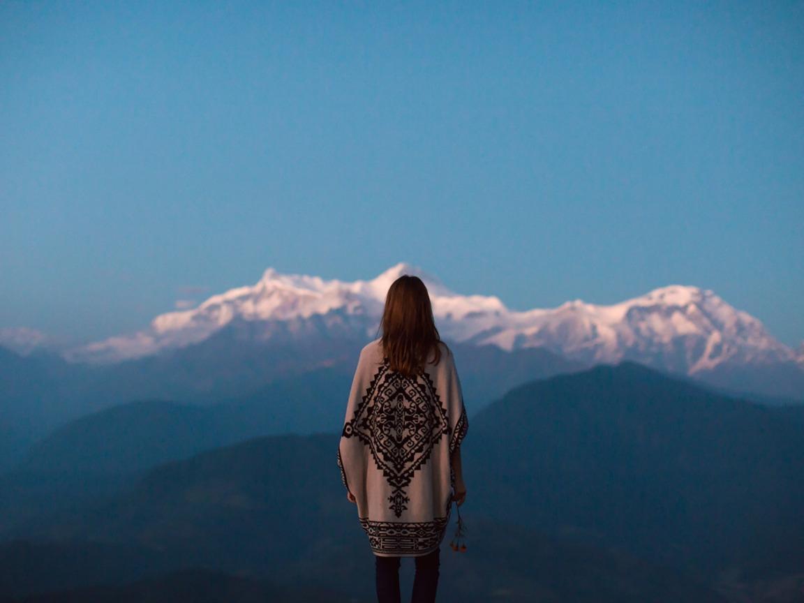 Отдых как альтернатива психотерапии. Почему мы приезжаем из отпуска уставшими?