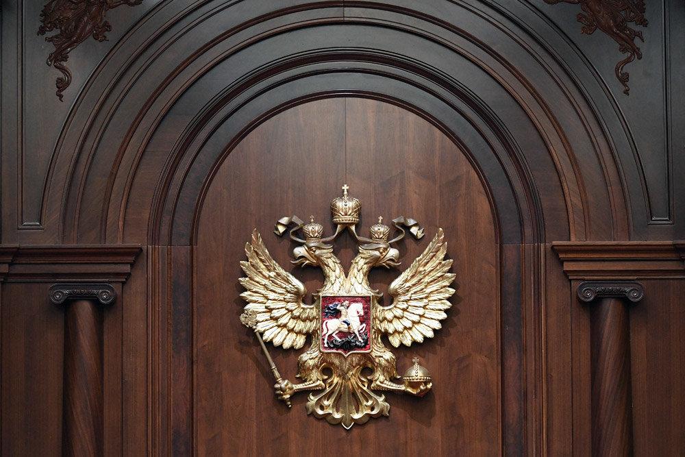 КС обязал уточнить закон о СМИ в части иностранных владельцев долей