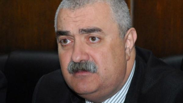 ВЕреване предлагают создать совместную сРоссией экспертную площадку