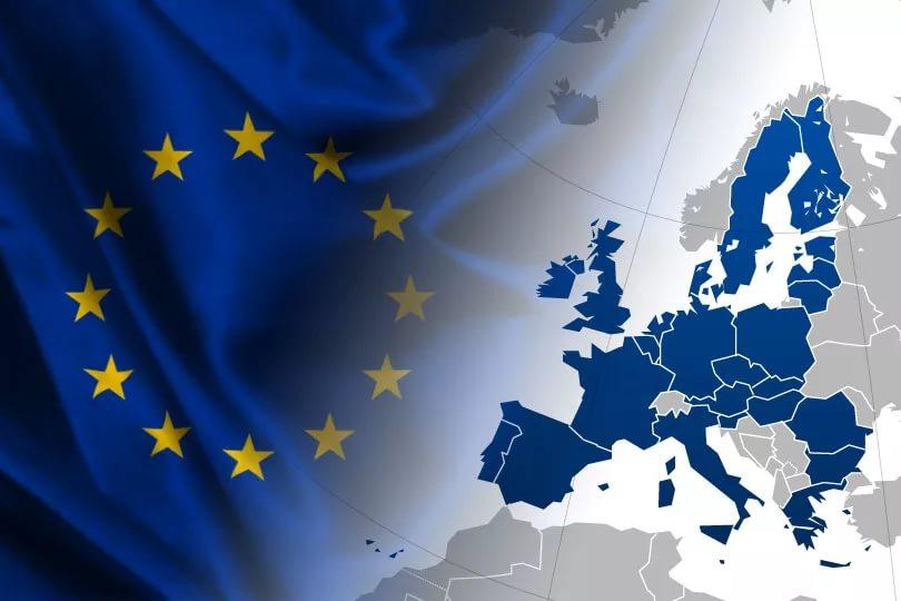 В ООН оценили ущерб Европы от антироссийских санкций
