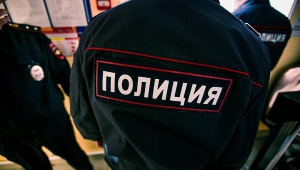 В Севастополе мошенники пред…