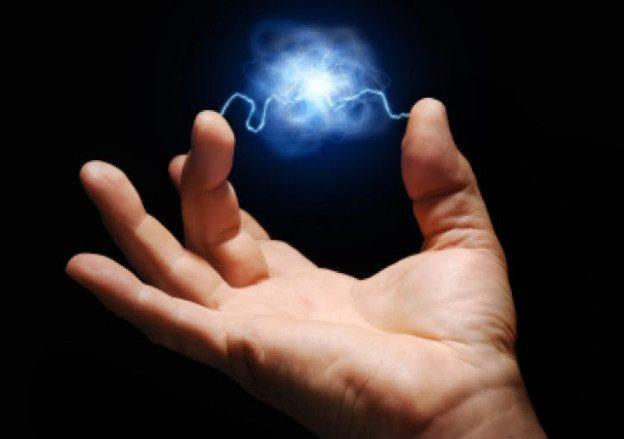 5 способов мгновенной энерге…