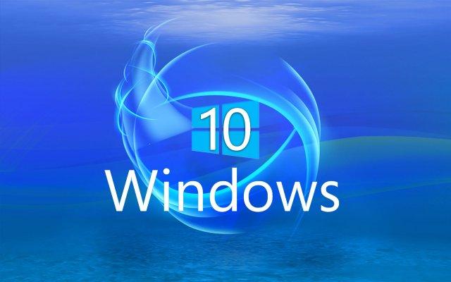Какие службы можно отключить в Windows 10.