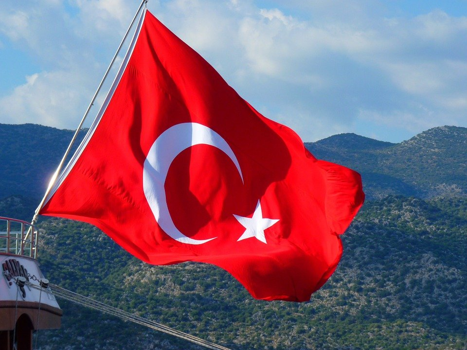 Эксперт объяснил желание Турции прекратить транзит нефти из Курдистана