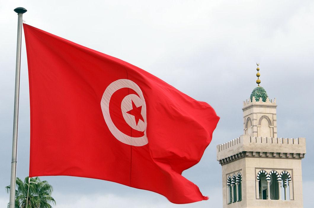 Что думают жители Туниса о России