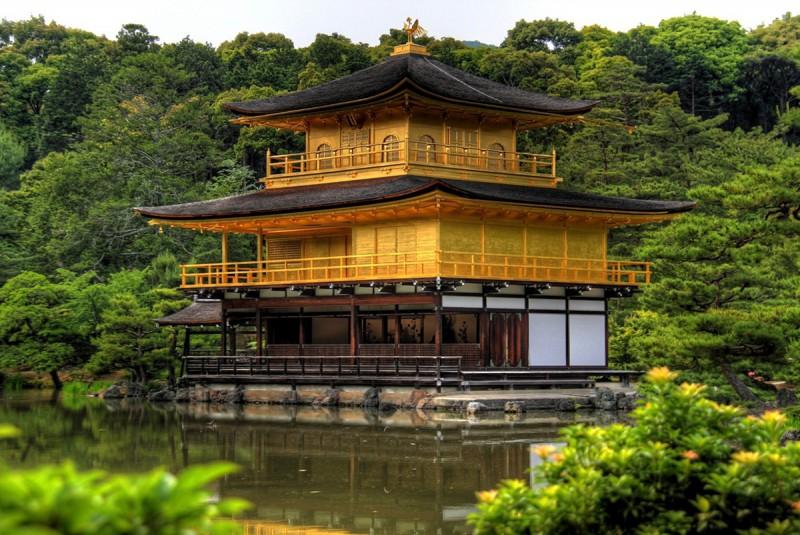 JPcastles15 800x535 Самые самые замки и храмы Японии
