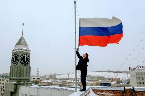 Полная защита от внешних шоков: Россия восстанавливает схему экономической обороны