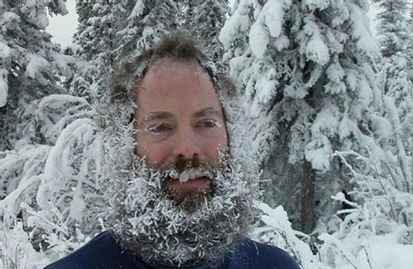 Какая зима будет в 2018-2019 году: прогнозы синоптиков