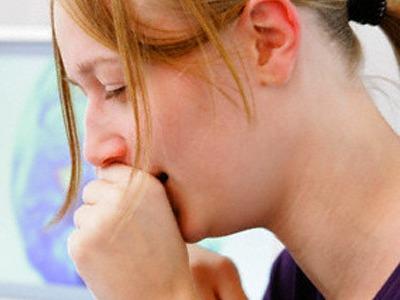Рецепты народной медицины при бронхиальной астме