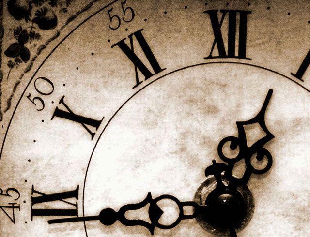 10 самых распространенных суеверий (10 фото)