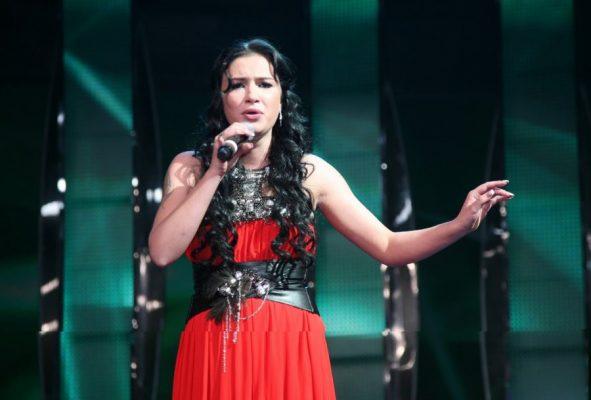 «Крайне сложные люди»: украинская певица рассказала о России и предпочла  работу на родине