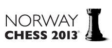 Круговой турнир по шахматам. Ставангер, Норвегия 8 - 18 мая 2013