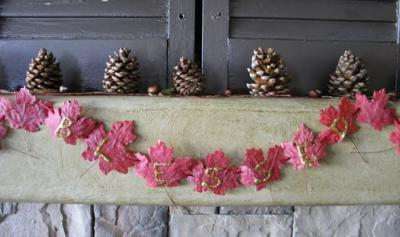 diy-fall-project2-garland