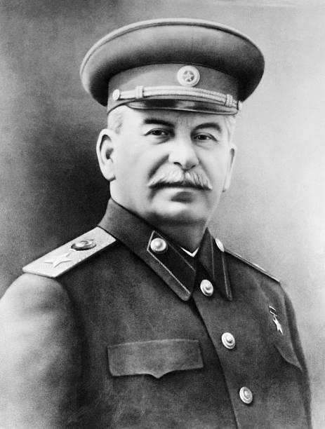 """Почему при Сталине был порядок в экономике:  небольшой эпизод  в газете """"Правда"""" за 1939 год"""