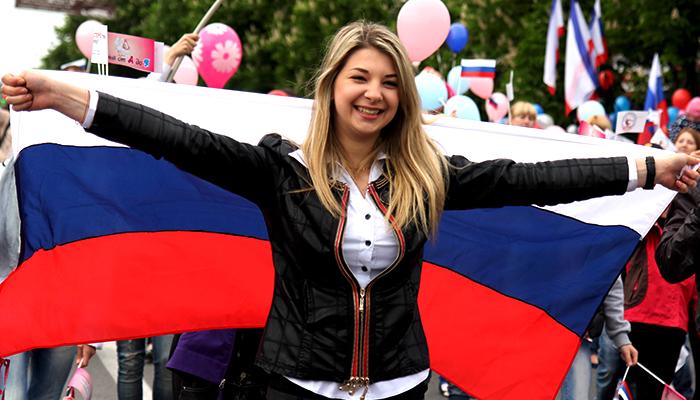 Киеву закрыли крымский вопрос