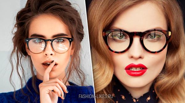8 глупых мифов о моде, в кот…
