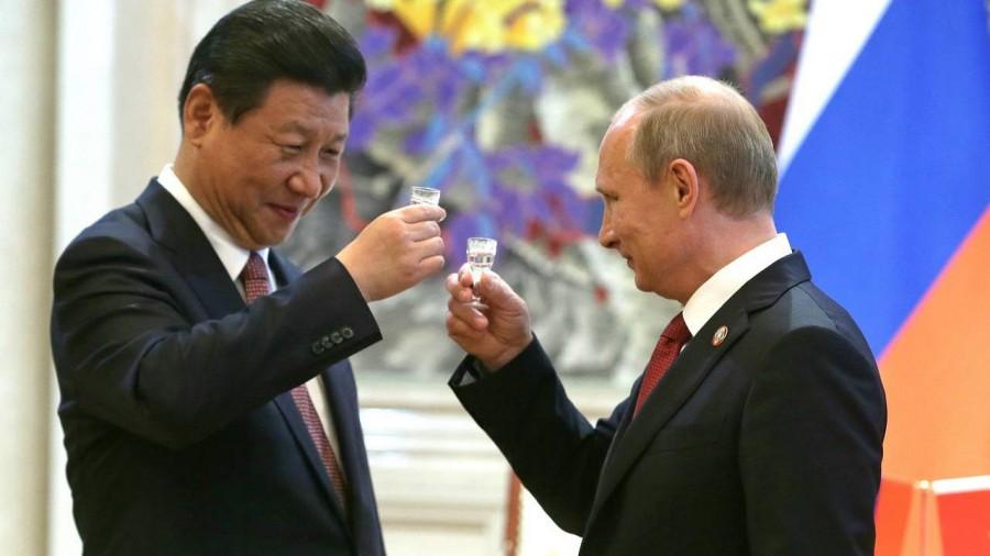 Война России и США. Это возможно?