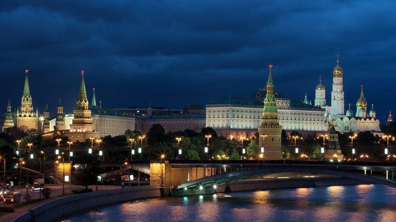 России никто не может указывать: в Госдуме ответили на попытки Хейли навязать Москве политику США