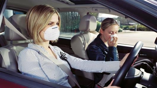 13 вещей, которые ваш автослесарь хочет, чтобы вы прекратили делать