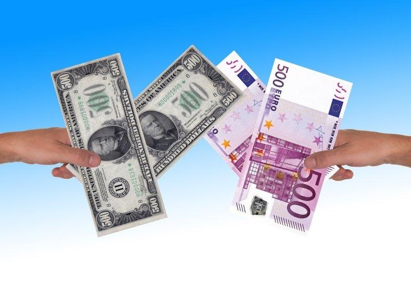 Эксперт прокомментировал намерение Евросоюза повысить роль евро в международной торговле