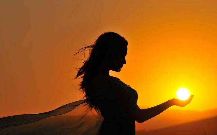 5 жизненных решений, как стать настоящим
