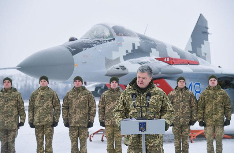 Foreign Аffairs (США): может ли Запад предотвратить медленное удушение Украины?