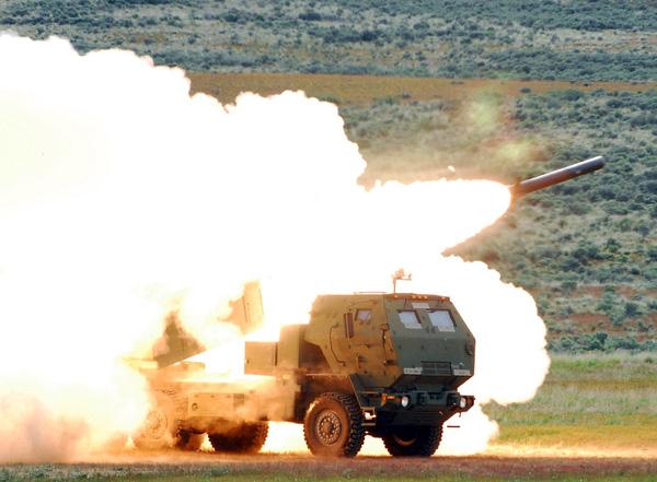 Армия США нанесла мощные удары по шиитским отрядам, поддержав атаку ИГИЛ на границе Сирии и Ирака