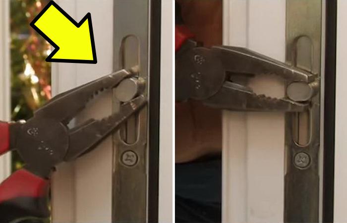 Идеи для вашего дома — пара трюков для хозяев, чтобы пластиковые окна не сифонили зимой