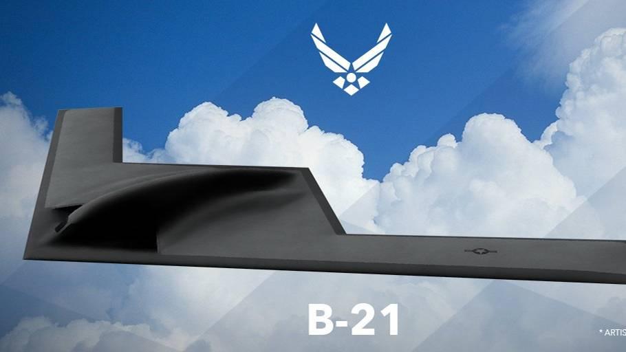 Stern предрекает: новые «рейдеры» США будут способны прорвать оборону России
