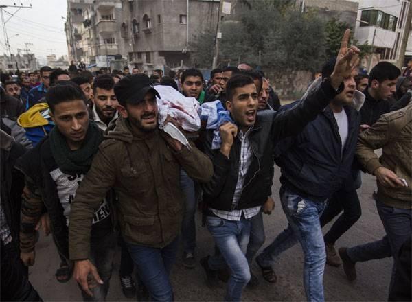 Образовательные: ввс израиля нанесли ракетный удар по сирии Саратова