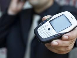 10 способов экономии заряда батареи в телефоне