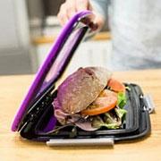 Удивительные кухонные гаджеты из будущего, которые можно купить уже сегодня