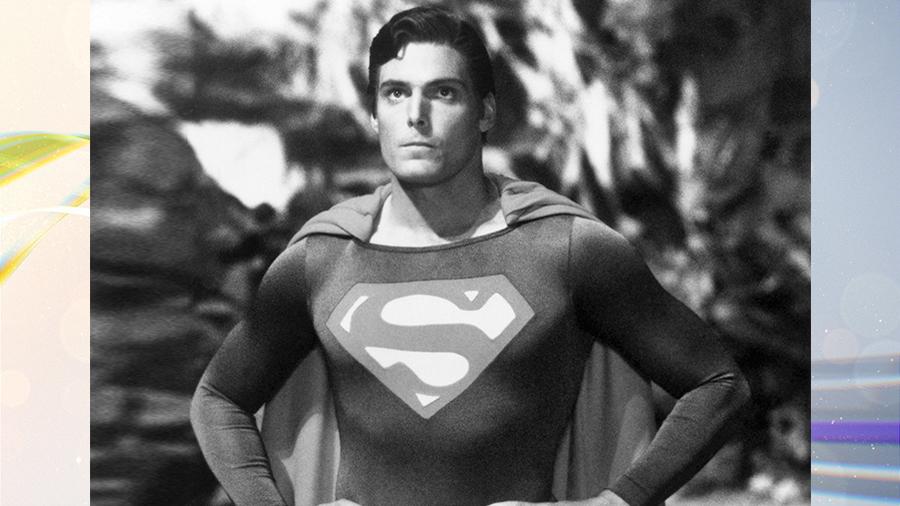 Неделя в истории: от юбилея Супермена до дня рождения парашюта