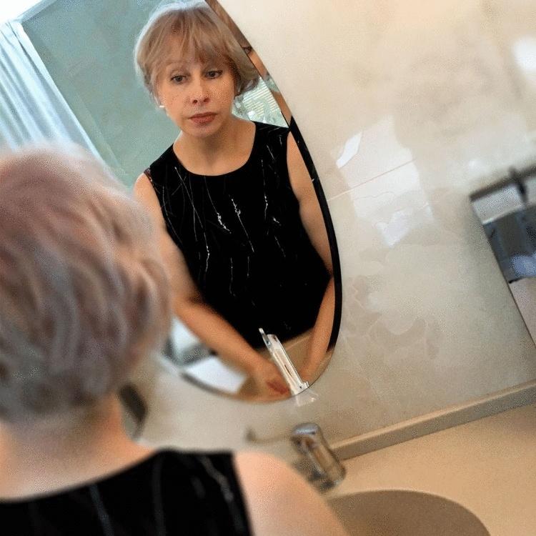 Рефлекторные боли: как понять, что у вас болит на самом деле?
