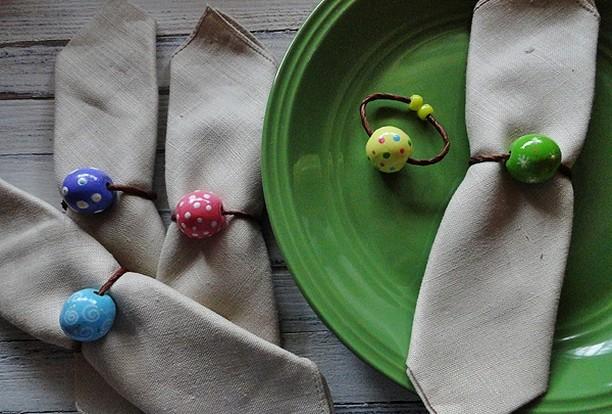 spring-napkin-rings.jpg