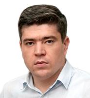 Гаджиев: Для оценки работы общественных экологических инспекторов нужно создать комиссию по этике