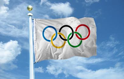 Международный олимпийский комитет принял Косово в свои ряды