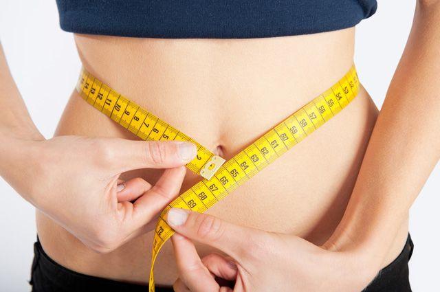 12 доступных упражнений для похудения
