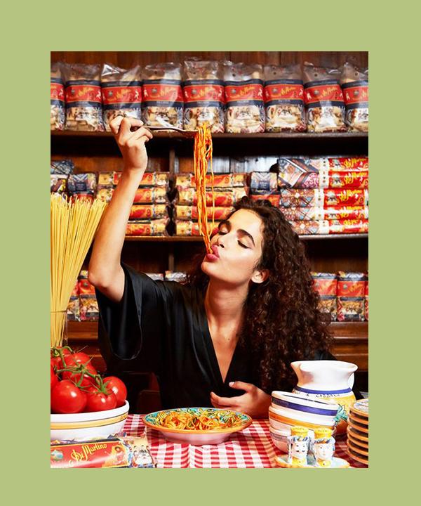 Личный опыт: почему стоит отказаться от помидоров навсегда (фото 1)